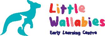 Little Wallabies